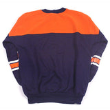 Vintage Chicago Bears Crewneck Sweatshirt NWT
