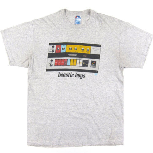 Vintage Beastie Boys Fuck All Ya'll T-Shirt