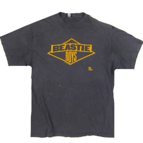 Vintage Beastie Boys Get Off My Dick T-Shirt