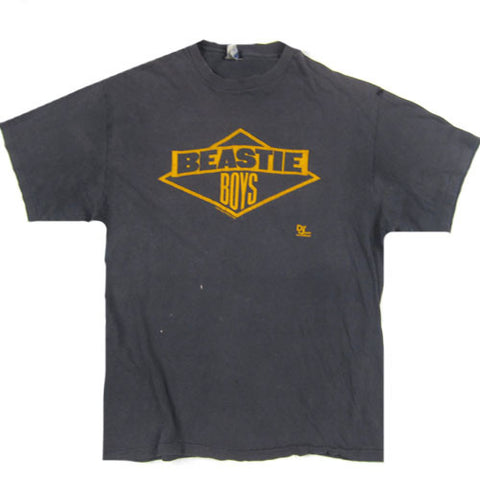 beastie boys get off my dick shirt