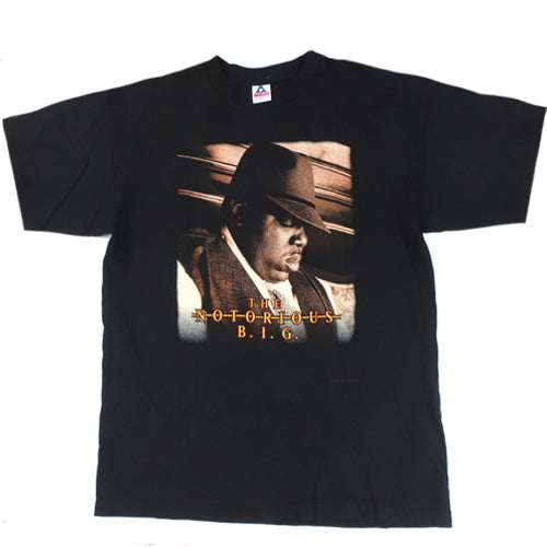 Vintage Notorious BIG T-Shirt