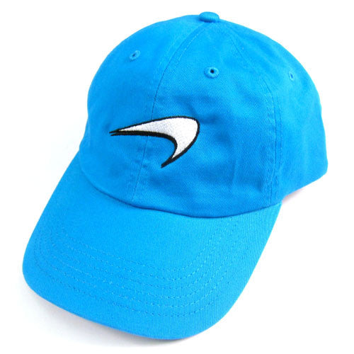 "For All To Envy ""Blue Menthol"" Hat"
