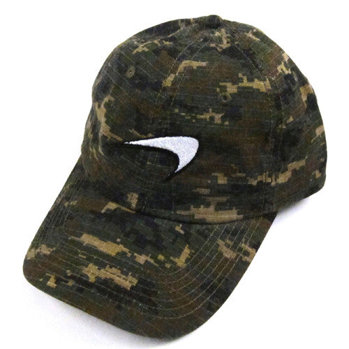 "For All To Envy ""Camo Menthol"" Hat"