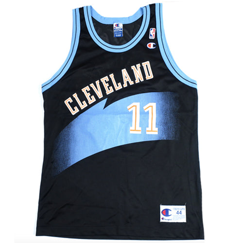 purchase cheap 755e7 d21c3 Vintage Jerseys – For All To Envy