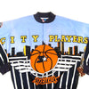 Vintage City Players Basketball Starter Pullover NWT