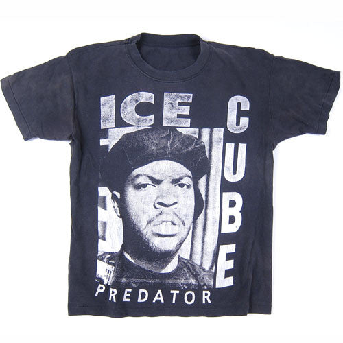Vintage Ice Cube Da Lench Mob T-Shirt