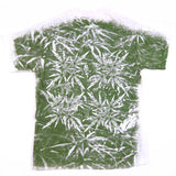 Vintage Cypress Hill all over print t-shirt