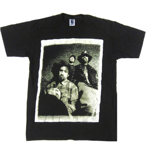 Vintage Cypress Hill Insane In The Brain t-shirt