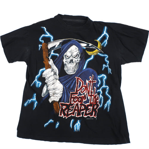 Vintage Don't Fear the Reaper T-shirt
