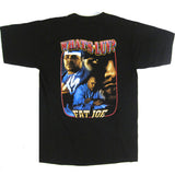 Vintage Fat Joe What's Luv? T-shirt