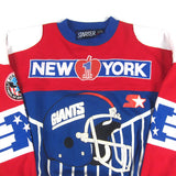 Vintage New York Giants Nike Sweatshirt