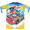 Vintage Jeff Gordon Nascar T-shirt