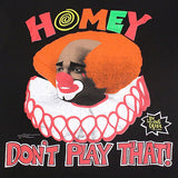 Vintage Homey The Clown T-Shirt
