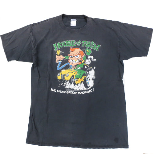 Vintage House of Pain T-Shirt