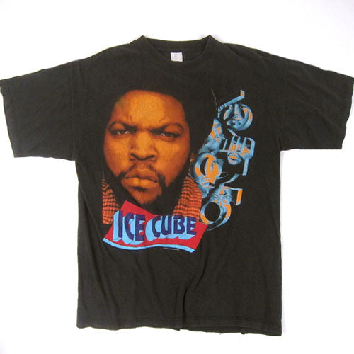 Vintage Ice Cube What Can I Do T-Shirt