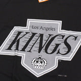 Vintage Los Angeles Kings t-shirt NWT