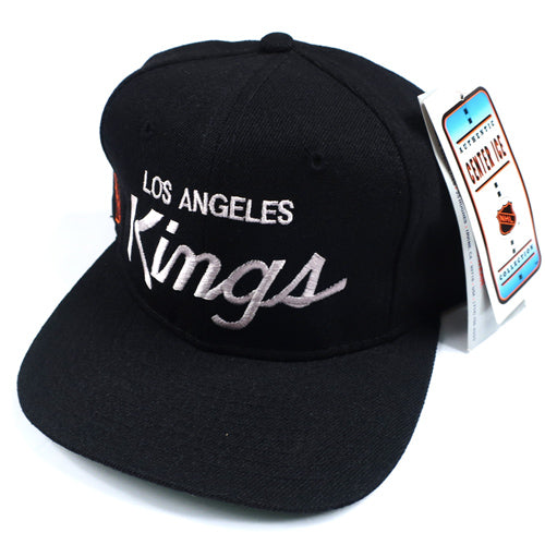 release date: 08872 26787 low price los angeles kings hat nwa d9f4b 5681f