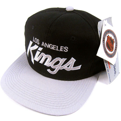 6dfd587f807789 new zealand eaz e compton hat buy fd7a6 4881f; reduced vintage la kings sports  specialties script snapback nwt 8c82a 5fab5