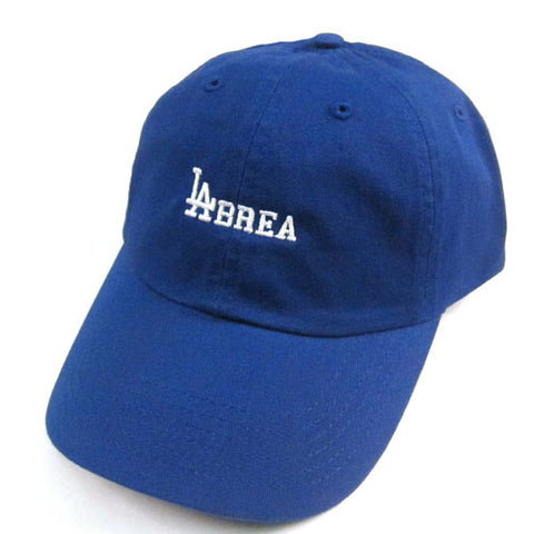 "For All To Envy ""La Brea"" Hat"