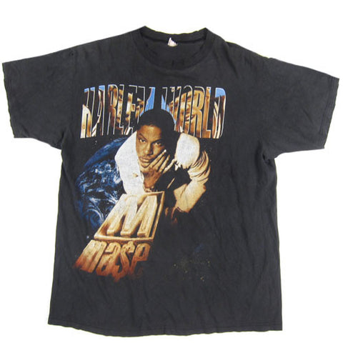 Vintage Mase What You Want?T-Shirt