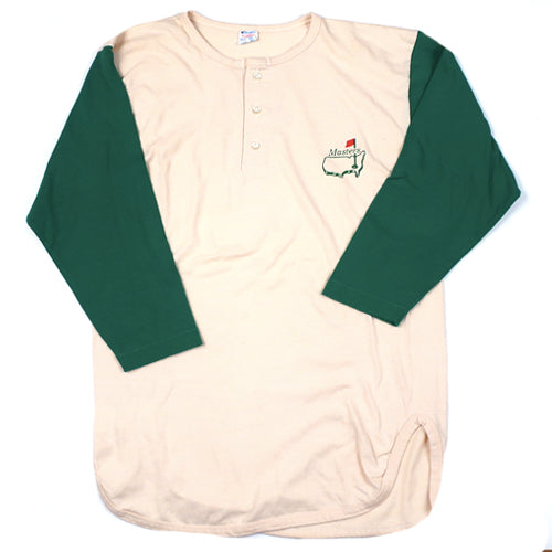 Vintage The Masters Augusta, GA T-Shirt