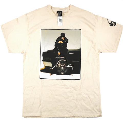 Vintage Nelly Pimp Juice T-shirt