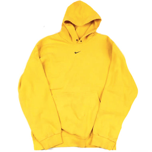 new high quality wholesale price authorized site Vintage Nike 90s Hoodie Hip Hop Rap – For All To Envy