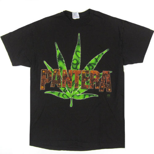 Copy of Vintage Pantera Far Beyond Driven Tour T-Shirt