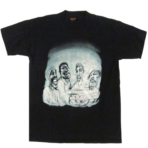 Vintage Bizarre Ride II The Pharcyde T-shirt