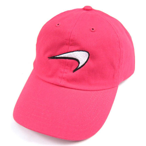 "For All To Envy ""Pink Menthol"" Hat"