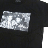 "For All To Envy ""Real G's"" T-Shirt"