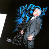 Vintage Rick Flair WCW Wrestling T-Shirt