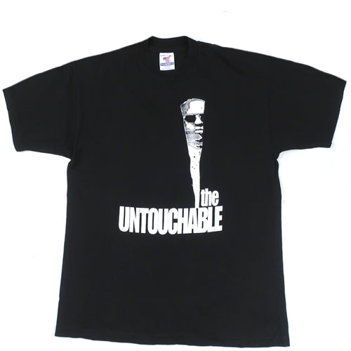 Vintage Scarface The Untouchable T-Shirt