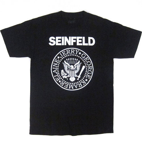 "For All To Envy ""Sedated"" T-shirt"
