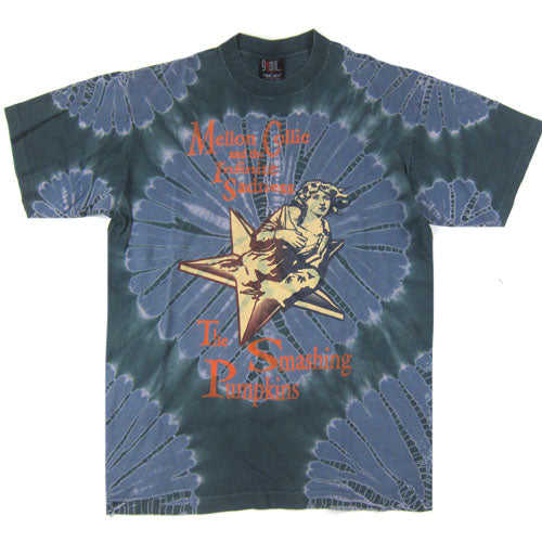 Vintage Smashing Pumpkins T-Shirt