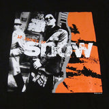 Vintage 12 Inches of Snow Informer 1993 T-Shirt