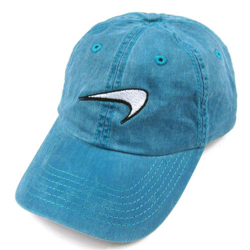 "For All To Envy ""Menthol"" Hat"