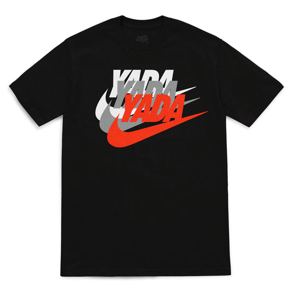 "For All To Envy ""YADA"" T-Shirt"
