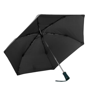 Carbon Umbrella | Classic Black