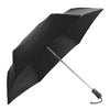 Carbon Umbrella + Tracker + Spare Canopy
