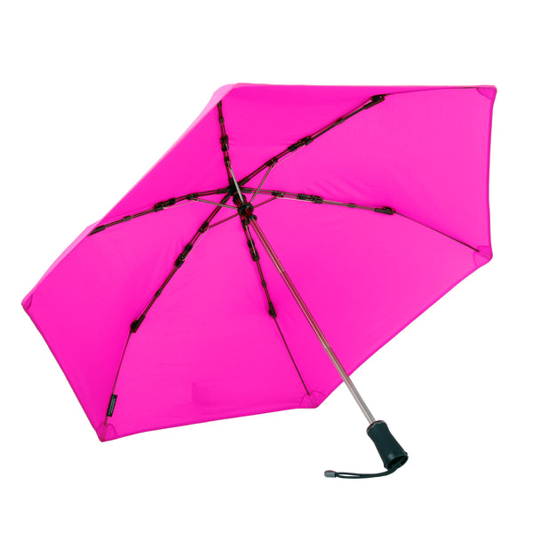 Carbon Umbrella | Pink Fuchsia