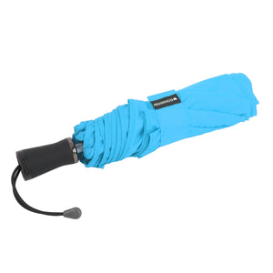 Carbon Umbrella | Sky Blue