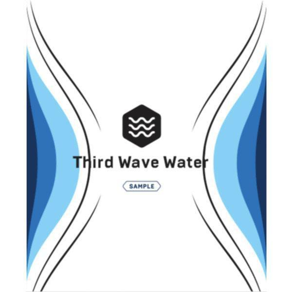 Third Wave Water - 12 One Gallon Packets