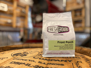 Front Porch Blend Coffee