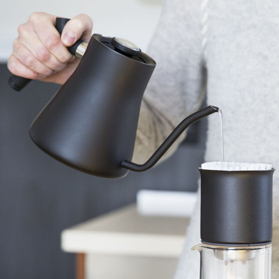 Fellow Products Stagg Kettle
