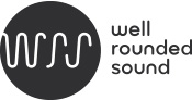 Well Rounded Sound Inc.