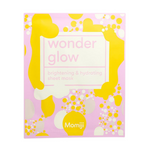 Wonder Glow Sheet Mask