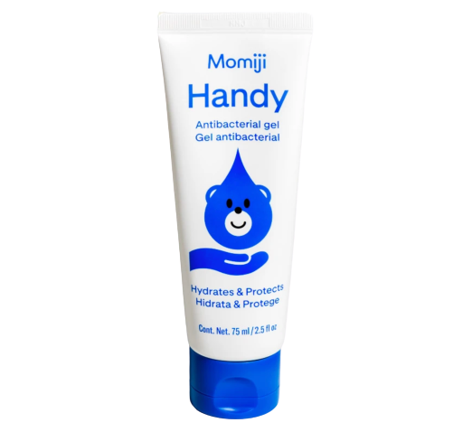 Handy Antibacterial Gel