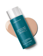 Sunforgettable Total Protection Face Shield SPF 50 con Color