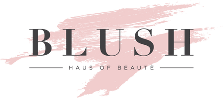 Blush Haus of Beaute